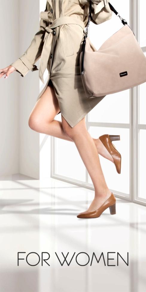 a32c7dd9fc9 Брендовая женская и мужская обувь. Продажа модной обуви оптом ...